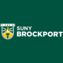 SUNY Brockport  — Provost and Vice President for Academic Affairs