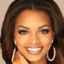 African American Student at the University of Mississippi Wins Miss USA Crown