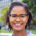 Soyica Colbert Appointed to Dean Position at Georgetown University in Washington, D.C.