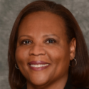 Marsha Gable Selected as the New Leader of Grossmont College in El Cajon, California