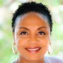 New Administrative Appointments in Higher Education for Five African Americans