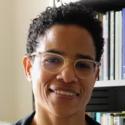 Berkeley's Nikki Jones Honored by the Western Society of Criminology