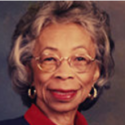 In Memoriam: Mary Levi Smith, 1936-2020