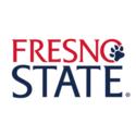 California State University, Fresno  — Associate Vice President for University Communications