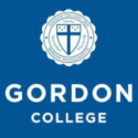 A Racial Incident on the Campus of Gordon College in Wenham, Massachusetts
