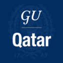 Georgetown University  — Core Faculty Position in Economics  Associate Professor / Professor