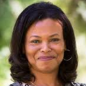 Robin Carter Appointed Dean at Sacramento State University in California