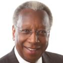 In Memoriam: Walter Harris Jr., 1947-2020