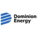 Dominion Energy Launches Its $25 Million HBCU Promise Program