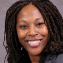 Three African Americans Appointed to Administrative Posts at Colleges and Universities