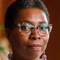 Two African American Women Who Have Been Appointed to Endowed Professorships