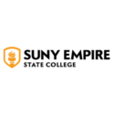 SUNY Empire State College — Recruitment and Partnership Coordinator