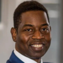 Gregory Fowler Has Been Named President of University of Maryland Global Campus