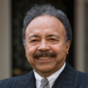 Hampton University President William R. Harvey to Step Down in 2022