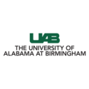 The University of Alabama at Birmingham — Director of Community Standards and Student Accountability