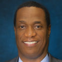 Ronnie Hopkins Is the New Leader of Voorhees College in Denmark, South Carolina