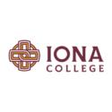 Iona College  — Founding Dean of the NewYork-Presbyterian Iona School of Health Sciences