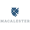 Macalester College – Vice President for Diversity, Equity and Inclusion