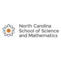 North Carolina School of Science and Mathematics — Dean of Students, NCSSM-Morganton