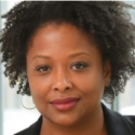 Deborah Archer Elected President of the National Board of the American Civil Liberties Union