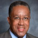 Loren Blanchard Appointed the Seventh President of the University of Houston-Downtown