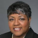Tiffany Hunter is the New Provost at Clark State Community College in Springfield, Ohio