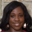Four African American Women Appointed to Diversity Positions at Colleges and Universities