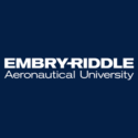 Embry-Riddle Aeronautical University — Dean, College of Arts & Sciences - Worldwide Campus