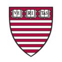 Harvard University — Program Director, Executive Education