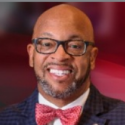 Old Dominion University in Norfolk, Virginia, Appoints its First Black President