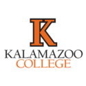 Kalamazoo College — Associate Vice President for Information Services – CIO