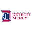University of Detroit Mercy — President