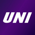 University of Northern Iowa — Dean, College of Education