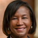 Laurie A. Carter Will Be the First Black President of Lawrence University in Appleton, Wisconsin