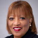 Patricia Ramsey Appointed President of Medgar Evers College in Brooklyn, New York