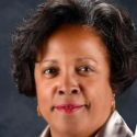 New Administrative Posts in Higher Education for Four African Americans