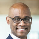 Three African Americans Scholars Appointed to New Faculty Positions