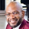 University of Arkansas' Jeffrey Allen Murdock Wins the 2021 Grammy Music Educator Award