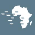Consortium of Prestigious Academic Institutions to Collaborate on SlaveVoyages.org