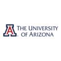 University of Arizona — Assistant Professor, Department of Ecology & Evolutionary Biology