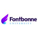 Fontbonne University — Assistant Professor, Child Language Disorders