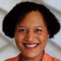 Bryant University in Rhode Island Appoints a New Dean of its College of Arts & Sciences