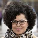 Kiki Petrosino of the University of Virginia Wins the 2021 Rilke Prize