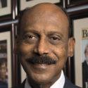 In Memoriam: Larry E. Davis, 1946-2021
