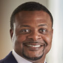 The Next Chancellor of the Indianapolis Campus of Ivy Tech Community College