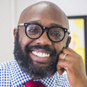 Asa J. Lee Has Been Appointed President of the Pittsburgh Theological Seminary