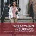 Report Finds De Facto Racial Segregation in Virginia's Public Universities