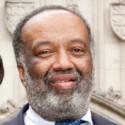 In Memoriam: Nathaniel B. White Jr., 1945-2021