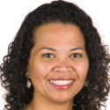 Erika Cameron Will Be the Next Provost at Palo Alto University in California