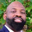 Saint Louis University to Elevate African American Studies to Departmental Status